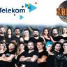 Türk Telekom, Türkiye'nin En Popüler Programı Survivor İçin Özel Tarife Çıkardı!