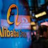 Dünyanın En Büyük E-Ticaret Sitesi Alibaba Hakkında 10 Bilgi