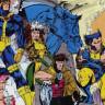 Fox'tan X-Men Dizisi Geliyor!