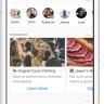 Facebook Suyunu Çıkardı: Artık Messenger'da da Reklamlar Olacak!