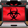 Kişisel Bilgileriniz İçin Güvenli Olmayan, Mutlaka Uzak Durmanız Gereken 10 VPN Hizmeti!