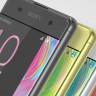 Sony'nin MWC 2017'de Tanıtacağı Söylenen 5 Telefonun Teknik Özellikleri Sızdırıldı!