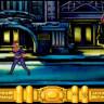 Eski PC Oyunlarını Bedavaya İndirebileceğiniz 5 Efsane Site