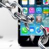 iOS 10.2 İçin Jailbreak Yayınlandı!