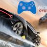 Microsoft, Windows 10'a Getirdiği 'Oyun Modu'nun Ne İşe Yaradığını Açıkladı!