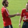 Ribery'i İsteyen Galatasaray Taraftarına Bayern Münih'in Resmi Hesabından Eğlenceli Cevap