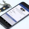 Facebook, Ekstra Güvenlik İçin USB Güvenlik Anahtarı Desteği Sundu