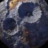 Çılgın İddia: Şubat Ayında Dünyaya Dev Bir Asteroid Çarpacak ve NASA Durumdan Haberdar!
