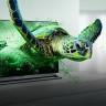 Bir Devir Daha Kapandı: LG ve Sony Artık 3 Boyutlu Televizyon Üretmeyecek