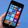 Windows Phone'da Çöküş Devam Ediyor: Lumia, 1 Milyon Adet Bile Satamadı!