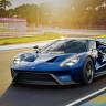 Ford ve Lincoln Marka Arabalara Kablosuz Özellikler Ekleyen Cihaz: Ford SmartLink