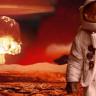 Müthiş İddia: Mars'taki Yaşam Nükleer Bombalarla Son Buldu!