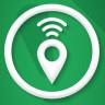 Sağlık Bakanlığı, Herkesin Anında Şikayet Etmesini Sağlayacak Mobil Uygulama 'Yeşil Dedektör'ü Tanıttı!
