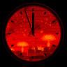 Bilim İnsanları, Donald Trump Yüzünden 'Kıyamet Saati'ni Tekrar Güncelledi!