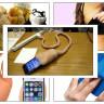 iPhone'lar İçin Geliştirilmiş 15 Sıradışı Aksesuar!
