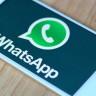 WhatsApp'ta Ekran Görüntüsü Alındığında Karşıdakine Bildirim Gideceği Haberleri Yalan!