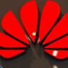 Huawei P10 Hakkındaki Detaylar İnternete Sızdı!