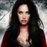 Vampirler Gerçek Olabilir! Düzenli Olarak İnsan Kanı İçen Binlerce Kişi Var