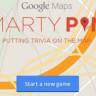 Google'dan Yeni Oyun