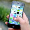 Akıllı Telefon Kullanımınızı Kolaylaştıracak 5 Pratik Özellik!