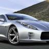 Müjde: Nissan'ın En Efsanevi Otomobillerinden Z Serisi Geri Dönüyor!