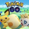Pokemon GO'da Sevgililer Günü Sürprizi: 2. Jenerasyon Pokemonlar Geliyor!