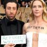 The Big Bang Theory'nin Yıldızı, Müslümanların ABD'ye Girişinin Yasaklanma Kararını Protesto Etti!