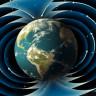 En Son 780 Bin Yıl Önce Yaşanan Jeomanyetik Dönüşüm, Bugün Gerçekleşirse Ne Olur?
