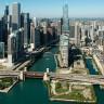 Chicago'da Tüm Dünyayı Kıskandıracak Akıllı Şehir Çalışmalarına Başlanıyor