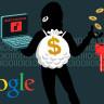 Google, Chrome Kullanıcılarını Nasıl Güvende Tutuyor?