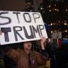 Google'dan Trump'ın Müslüman Karşıtı Politikalarına Büyük Tepki!