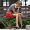 Photoshop Savaşçılarından Parkta Üzgün Şekilde Oturan Taylor Swift'i Bir Kat Daha Üzecek 10 Çalışma