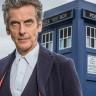 Doctor Who'nun Başrol Oyuncusu Peter Capaldi, Doktor'luğu Bırakıyor!