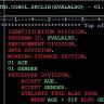 Dünyanın Kullanımda Olan En Eski Bilgisayar Programı MOCAS İle Tanışın!
