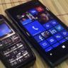 Bilişim Uzmanının İsyanı: Keşke Akılsız Telefonlar Geri Dönse