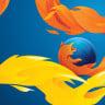 Firefox Tarayıcınızı Bir Başkasının Kullanmasını Nasıl Engellersiniz?