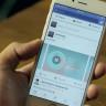 Facebook, Kalitesiz İçerikleri Önlemek İçin Algoritmasında Düzenlemeler Yapıyor
