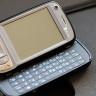 Bundan Tam 10 Yıl Önce Tanıtılmış, Dönemin En İyi 5 Telefonu!
