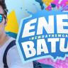 Enes Batur'dan Rekor Üzerine Rekor: 3 Milyon Aboneyi ve 1 Milyar İzlenmeyi Geçti!