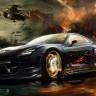 Gelmiş Geçmiş En İyi ve En Gerçekçi Need for Speed Oyunu Geliyor!