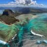 85 Milyon Yıl Önce Kaybolmuş Bir Kıta Keşfedildi!