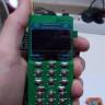 Sadece 50 Dolara Açık Kaynak İşletim Sistemi Kullanan Bir Akıllı Telefon Yapabilirsiniz!