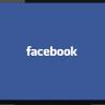 """Facebook, Çok Yakın Gelecekte """"TV Kanalı"""" Kuracak!"""