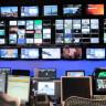 Yayın Yasaklarında Yeni Dönem: TV Haberlerinde 'Son Dakika' İfadesi Yasaklandı!