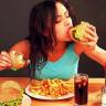 Duyanların İştahını Kaçıracak, Fast Food Ürünlerinde Bulunan 10 Kimyasal!