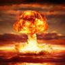 Tarihteki En Büyük 12 Atom Bombası Testi ve Atılması Halinde Yok Edeceği Alanlar!