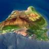 Dünyanın En Uzun Dağı Hangisidir? (Everest Diyenler Hiç Parmak Kaldırmasın)
