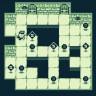Bir Postacıyla Garip Bir Maceraya Atılacağınız Oyun: Warlock's Tower