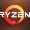 AMD Ryzen'ın 6 ve 8 Çekirdekli Yeni Modellerine Ait Detaylar Ortaya Çıktı!