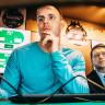 Poker Ustalarını Madara Eden Yapay Zeka, 1.8 Milyon Dolar Kazandı!